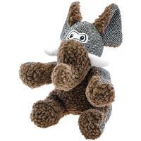 Hundespielzeug Kano - Elefant -