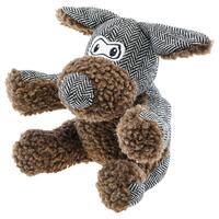 Hundespielzeug Kano - Bär -