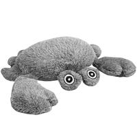 Hundespielzeuge BE NORDIC - Krabbe -