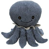 Hundespielzeuge BE NORDIC - Octopus -
