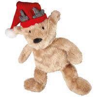 Weihnachts-Teddy Albear