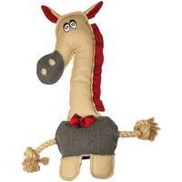 Weihnachts-Eselchen Dougie