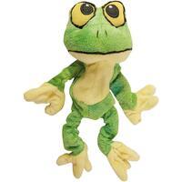 Frosch Stretchy