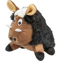Plüsch - Wildschwein