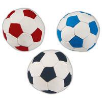 Stoffball