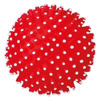 Igelball ohne Quietscher