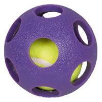 Karlie Asteroid Ball