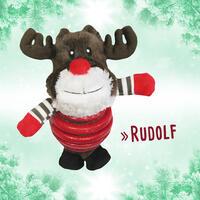 Rudolf Gummibauch