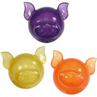 TPR-Ball Piggy