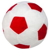 Indoor Fussball