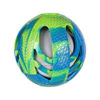 Felixsee Angebote Doppelball