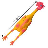 Riesen - Huhn 45 cm