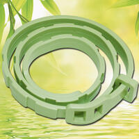 Zecken- & Floh-Schutzschild Halsband