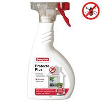 Beaphar Protecto Plus