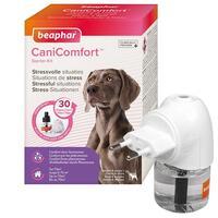 Beaphar CaniComfort™ Starter-Kit