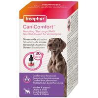 Beaphar CaniComfort™ Nachfüll-Flakon