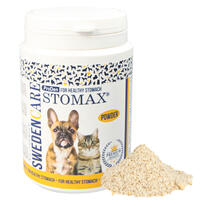 Stomax®