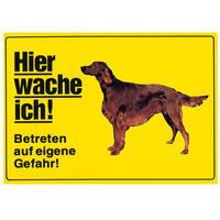 - https://www.schecker.de/$WS/schecker/websale8_shop-schecker/produkte/medien/bilder/normal/086420_242.jpg