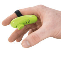 Finger-Clicker