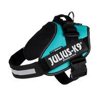Julius-K9® IDC® Powergeschirr®
