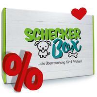 Schnäppchenbox