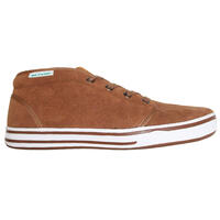 Hundezubehör im Schecker Onlineshop - Magister Hi Women, brown, 37 ( Dunlop Damenschuh, Hundesportartikel, Outdoorartikel, Outdoorstiefel,)