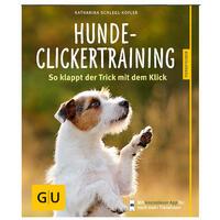 Hunde-Clickertraining: So klappt der Trick mit ...