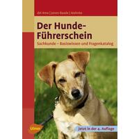 Der Hundeführerschein Celina DelAmo