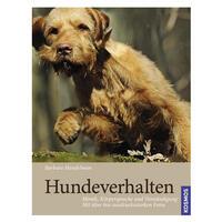 Hundeverhalten: Mimik, Körpersprache und Verstä...