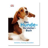 Das Hunde-Versteher-Buch Autor: Sophie Collins
