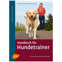 Coaching für Hundetrainer