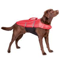 Hunde Rettungs-Schwimmweste