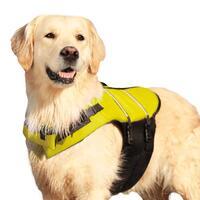 Hunde-Schwimmweste
