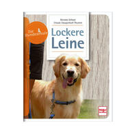 Lockere Leine